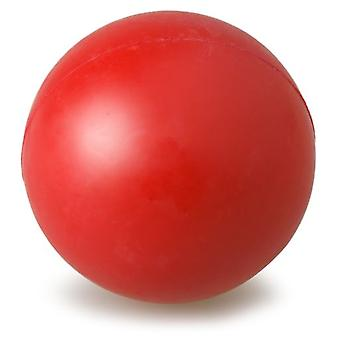 Arquivet Solid Rubber Ball 5Cm (Small) (Dogs , Toys & Sport , Balls)