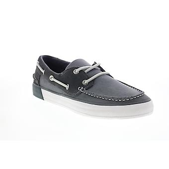 Helly Hansen Adult Mens Sandhaven Deck Boat Shoes Loafers & Slip Ons