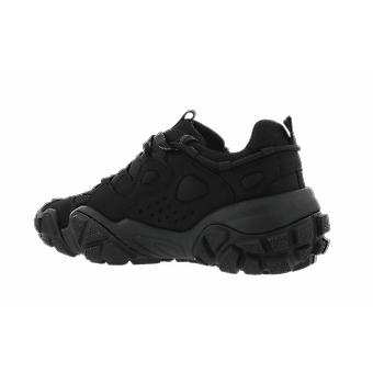 Acne Studios Bertrand Tonal M Noir BD0124AX0430 chaussure