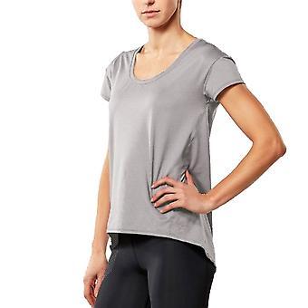 2XU Dry-X Studio T-shirt för kvinnor