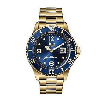 Ice-watch ic016762