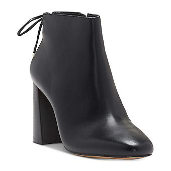 INC International Concepts Womens Denelli Suede Closed Toe Ankle Fashion Boots