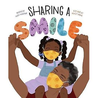 Sharing a Smile