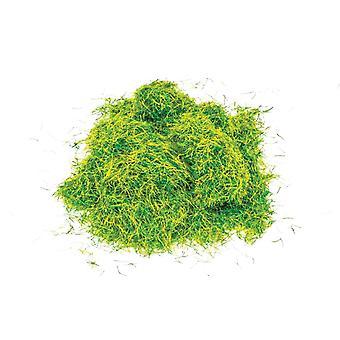 Hornby R7179 Static Grass - Ornamental Lawn 2.5mm