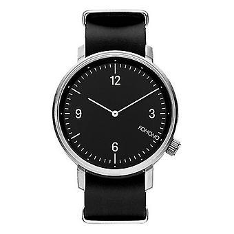 Men's Watch Komono KOM-W1953 (Ø 45 mm)