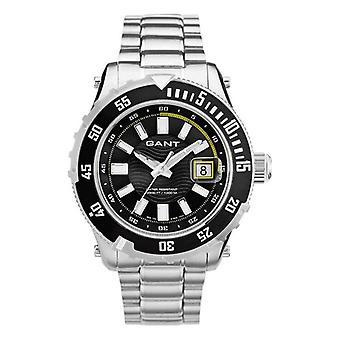 Men's Watch Gant W70641 PACIFIC (Ø 43 mm)
