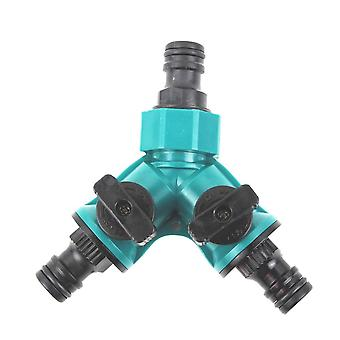 Coupling Drip Watering System