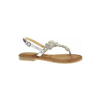 Tamaris 112818326919 universal summer women shoes
