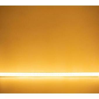 Led Under Cabinet Kitchen Light Clear Sell 220v Smd2385 72leds Decor
