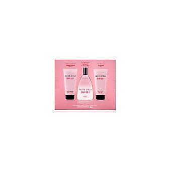 Perfumes de Mujer Set Oh My God Aire Sevilla (3 Uds) (3 Pcs)