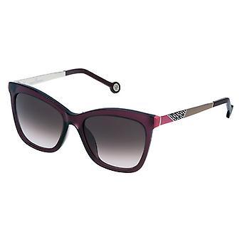Gafas de sol para damas Carolina Herrera SHE746530W09 (Ø 53 mm) (ø 53 mm)