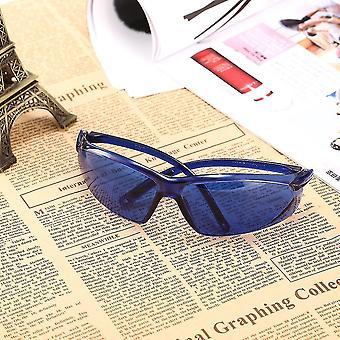 E Licht/ipl/foton Beauty Instrument Veiligheid Beschermende Bril Blauwe Bril