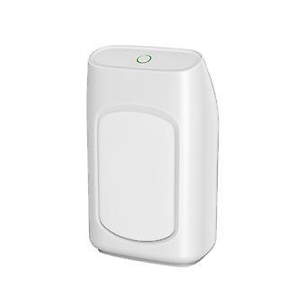 700ml Mini Small Dehumidifier Household Wardrobe Air Electronic Intelligent High-efficiency
