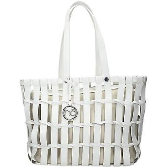Nobo NBAGK3460C000 everyday  women handbags