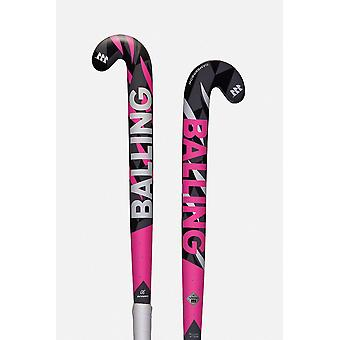 Cerium 30 Pink Late Bow Stick