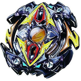 Burst Beyblade Metall Fury Fusion Diabolos Spinning Spielzeug für Kinder 5+(B59)