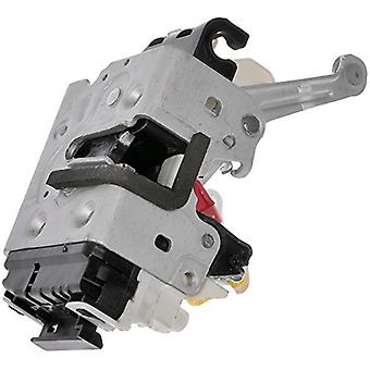 Dorman 931-615 Door Lock Actuator Motor