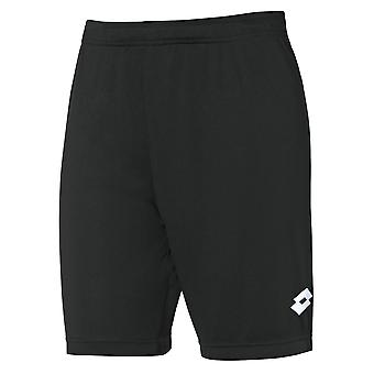 Lotto Junior Unisex Delta Shorts