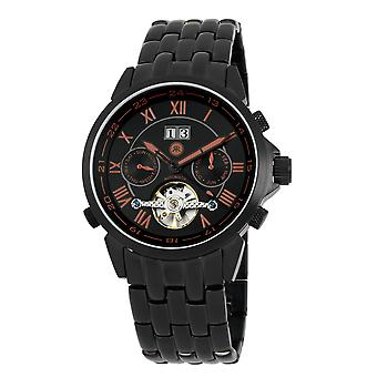 Reichenbach Gents automatic watch RB301-622D