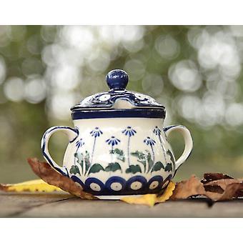 Sugar Bowl, 200ml, tradição 11, BSN 0784