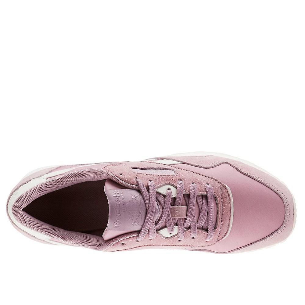 Reebok CL Nylon CN2886 universal all year women shoes