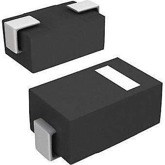 Vishay gelijkrichter GF1J-E3/67A doen 214BA 600 V