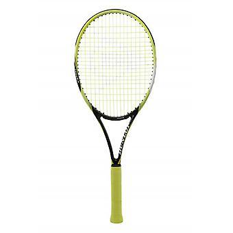 Dunlop R-Sport tennis racquets
