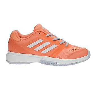 Adidas barrikad Club damer CM7812