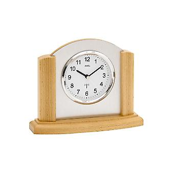 Table clock radio AMS - 5123-18
