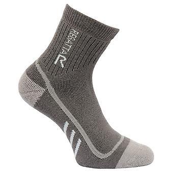 Regatta Womens/Ladies 3 Season TrekTrail Heavyweight Walking Socks