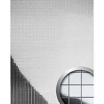Wall panel WallFace 10639-SA
