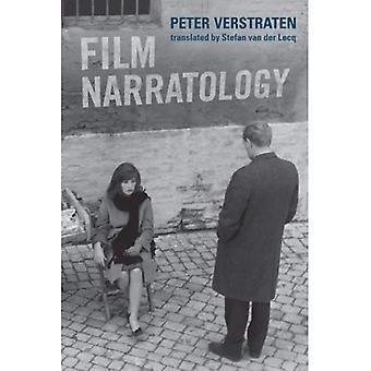 Film Narratologie