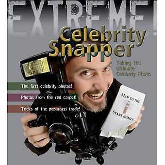 Ekstremalne Science: Celebrity Snapper