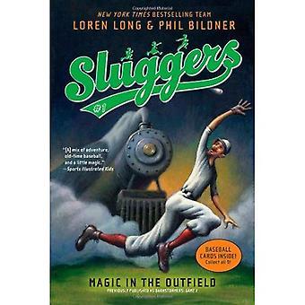 Sluggers