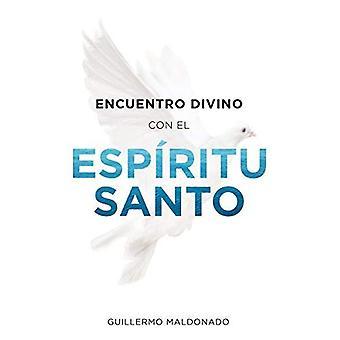 Encuentro Divino Con El Espiritu Santo