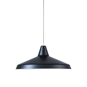 Belid - Titan LED Pendant Light Black Finish 100907