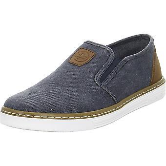 Rouen B4962 B496214 mannen schoenen