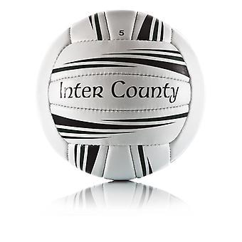 O'Neills Inter County Gaelic Football