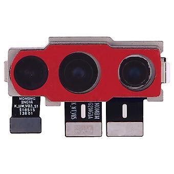 Für ONEPlus 7 Pro Reparatur Back Kamera Cam Flex für Ersatz Camera Flexkabel Ersatzteil
