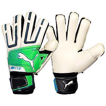 Puma PowerCat 1.12 Protect Goalkeeper Gloves