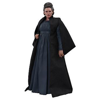 Star Wars Leia Organa episodi VIII viimeinen Jedi 12