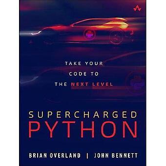 Erweiterte Python-Programmierung