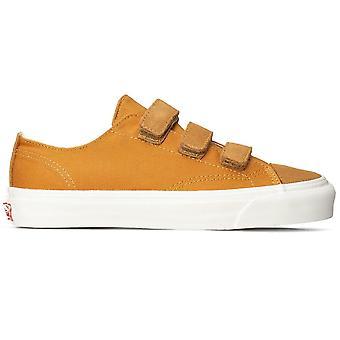 Varebiler OG stil 23 V LX VN0A38FXN8U universal alle år kvinner sko