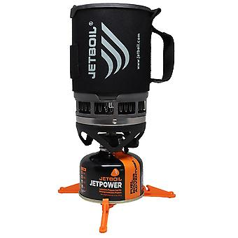 Jetboil Carbon Zip Stove System Camping Stove