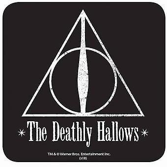 Doni della Morte Ufficiale Harry Potter Costa
