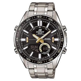 Casio Edifice EFV-C100D-1BVEF Gents  Quartz