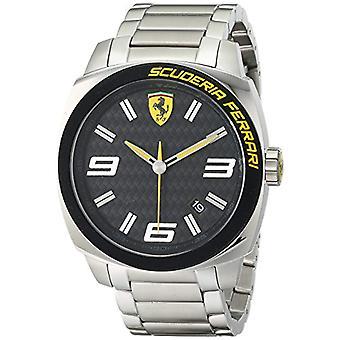 Ferrari Watch Man Ref. 0830168