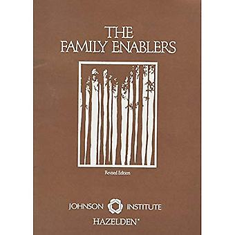 The Family Enablers