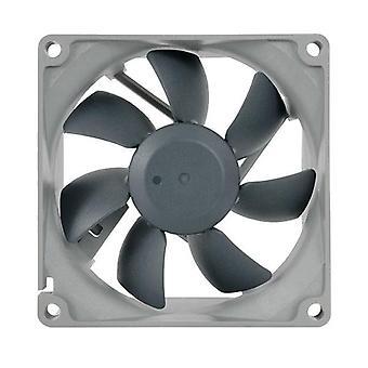 Noctua 80mm NF-R8 Redux Edition 1200RPM Fan