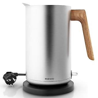 Eva solo Scandinavische keuken waterkoker 1,5 liter